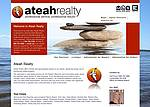 Ateah Realty Canada Immobilien